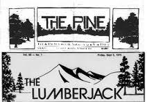 the-lumberjack