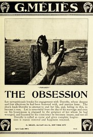 the-obsession