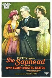 the-saphead