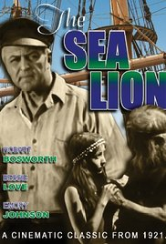 the-sea-lion