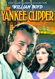 the-yankee-clipper