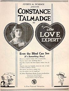 the_love_expert_1920_-_ad