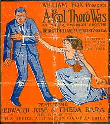 a-fooltherewas1915movieposter