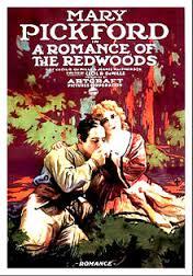 a-romance-ofthe-redwoods
