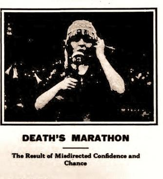 death_s_marathon-615066445-large