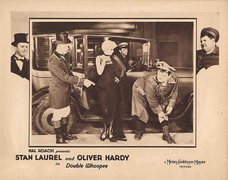 double-whoopee-1929-2