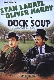 duck-soup