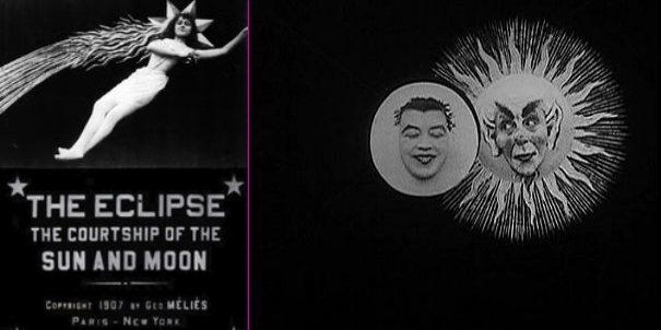 eclipse-sol-luna