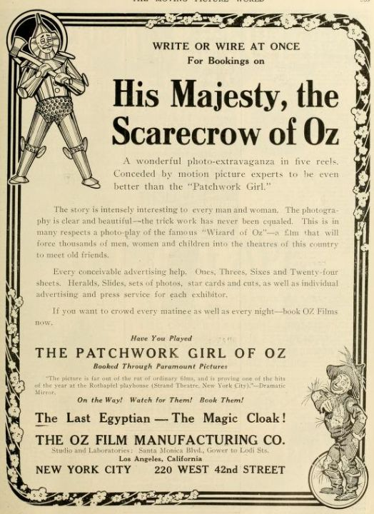 his-majesty-the-scarecrow