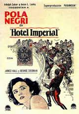 hotel-imperial