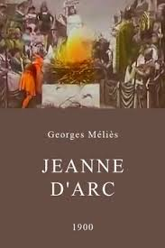 joan-of-arc-1900