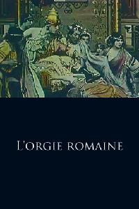 lorgie-romaine