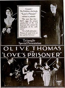loves_prisoner_1919_-_ad_1