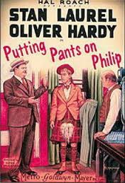 putting-pants-on-philip