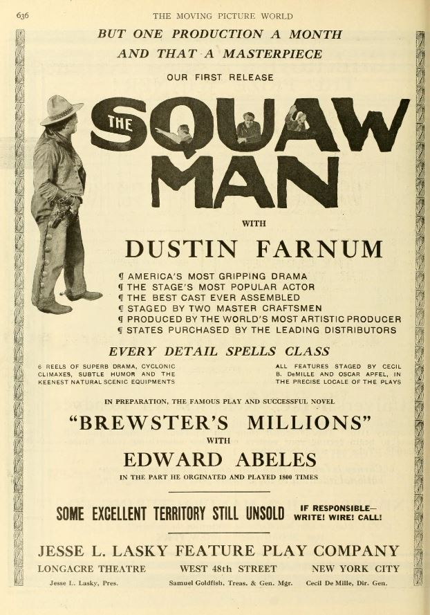 squaw_man_mpworld_19140207_001