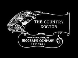 the-country-doctor