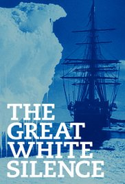 the-great-white-silence