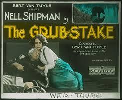 the-grub-stake
