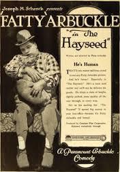 the-hayseed