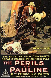 the-perils-of-pauline