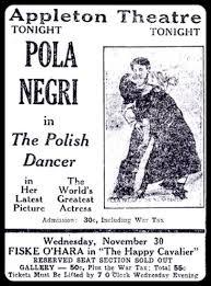 the-polish-dancer