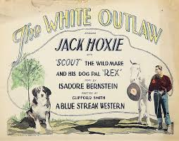 the-white-outlaw