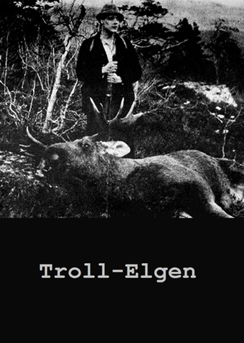 troll-elgen