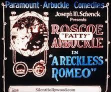 a-reckless-romance