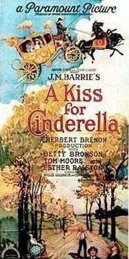 A_Kiss_for_Cinderella_1925