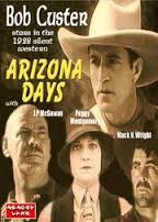 arizona-days