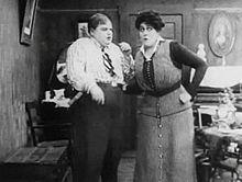 Fatty's_Reckless_Fling_1915