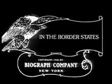 In the Border_States_(1910).webm