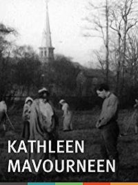 Kathleen Movourneen