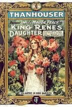 King Rene's Daughter