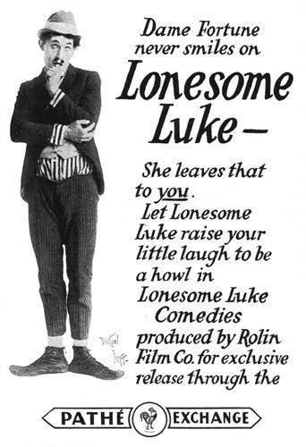 luke_s_movie_muddle_s-468557078-large