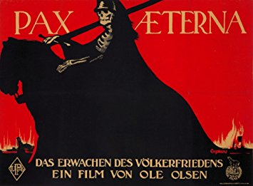 Pax Aeterna