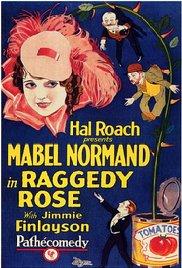 raggedy-rose