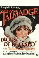 the-duchess-of-buffaloe