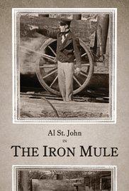 the-iron-mule
