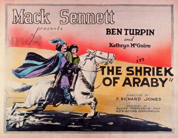 the-shriek-of-araby-movie-poster-1923-1020246177