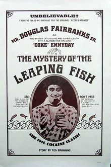 The_Mystery_of_the_Leaping_Fish
