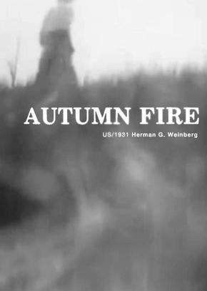 autumn-fire-144819-poster