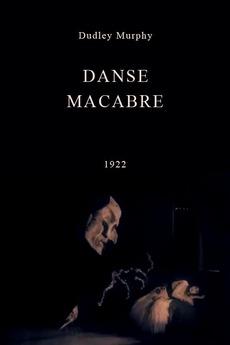 danse-macabre-0-230-0-345-crop