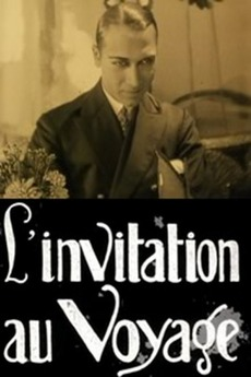 l'invitation-au-voyage-0-230-0-345-crop