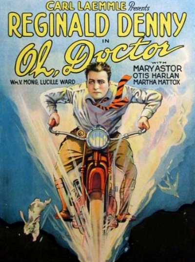 Oh-Doctor-1925 (1)