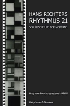 rhythmus-21-0-230-0-345-crop