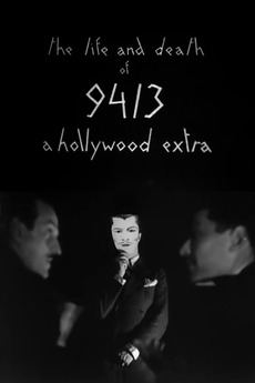 the life-and-death-of-9413-a-hollywood-extra-0-230-0-345-crop