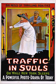 Traffic_in_Souls_poster