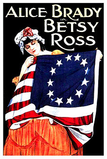 Betsy_Ross_poster
