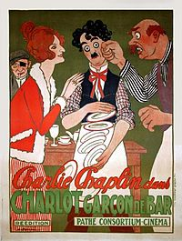 Caught_in_a_Cabaret_(poster)